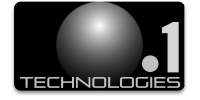 Point One Technologies
